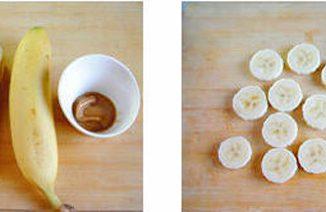 Bánh mỳ chuối nướng lạ miệng 18