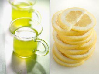 Những thực phẩm kết đôi hoàn hảo tốt cho sức khỏe 10