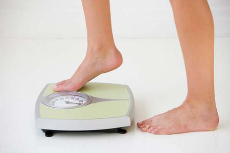 Trọng lượng cơ thể và nguy cơ ung thư vú 14