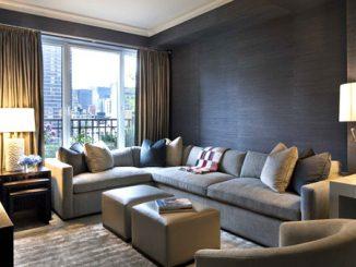 Chọn sofa góc hoàn hảo cho ngôi nhà của bạn 12
