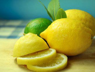 Giữ cho hệ thống tiêu hóa khỏe mạnh hãy hạn chế tiêu thụ các loại thực phẩm khó tiêu hóa 9