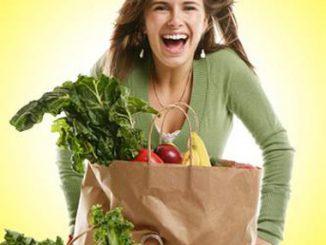 Những người không nên thực hiện chế độ ăn chay 11