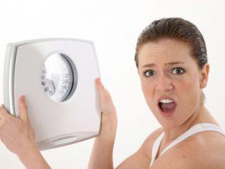 Thừa cân vừa phải giúp bạn sống lâu hơn? 7