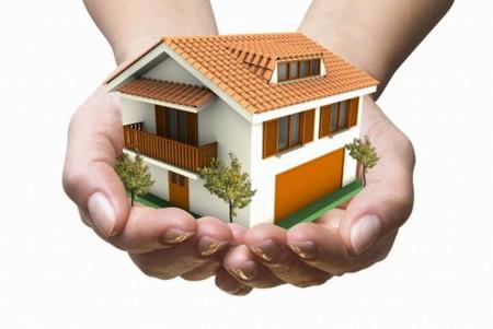 Những gợi ý giúp bạn chọn mua nhà được phát tài