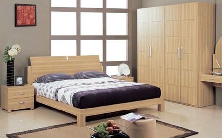 Những lời khuyên giúp bạn có được phòng ngủ thoải mái nhất