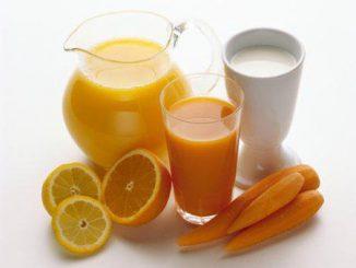 6 cách kết hợp thực phẩm dễ gây ra tiêu chảy 16