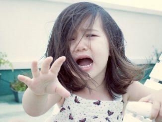Đối diện chết chóc - Ám ảnh tâm lý nguy hiểm ở trẻ 10