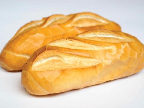 Cách làm bánh mì nem khoai độc đáo mà lại cực dễ làm