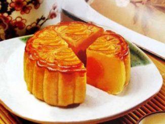 3 cách ăn bánh trung thu không tốt cho sức khỏe 10