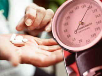 Hơn 12 triệu người Việt Nam bị bệnh cao huyết áp 8