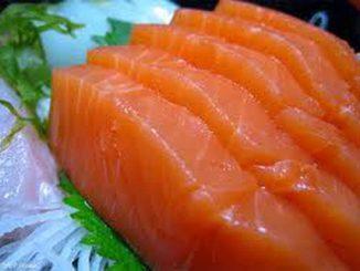 Những thực phẩm bạn nên ăn để chống sưng khớp xương 13
