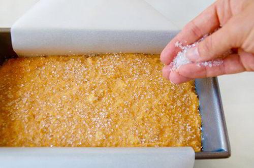Cách làm bánh mì bí đỏ nhanh chóng mà ngon không thể tả