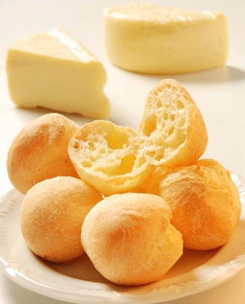 Cách làm bánh mì phô mai vàng ươm, béo ngậy ăn là mê