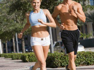 Những thực phẩm bạn nên tránh ăn trước khi chạy bộ 9