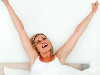 Thức dậy sớm mang lại những ích lợi gì? 11