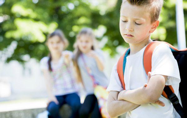 Dẹp bỏ tâm lý sợ thua của trẻ quen được nuông chiều 1