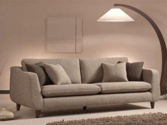 Cách chọn ghế sofa bền và đẹp 19