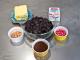 Hướng dẫn làm Chocolate truffles 5