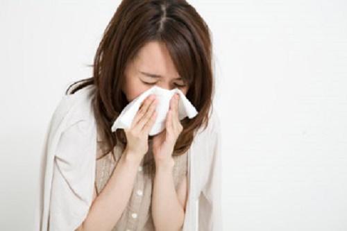 130.000 người Việt bị bệnh lao mỗi năm