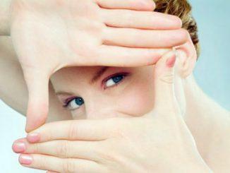 10 bước nuôi dưỡng và bảo vệ mắt khỏe mỗi ngày 10