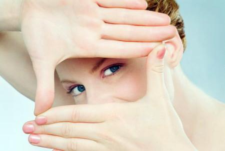 10 bước nuôi dưỡng và bảo vệ mắt khỏe mỗi ngày 16