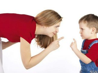 Phương pháp nuôi dạy con ngoan theo kiểu Pháp 4