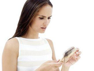 Bí quyết giúp bạn phòng ngừa rụng tóc 12