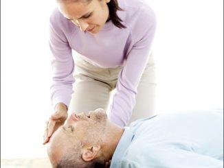8 bước sơ cứu người bị đột quỵ bạn cần phải biết 6