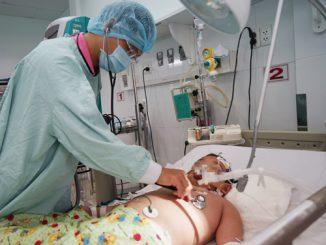 52 người Việt chết vì sốt xuất huyết năm 2015 6