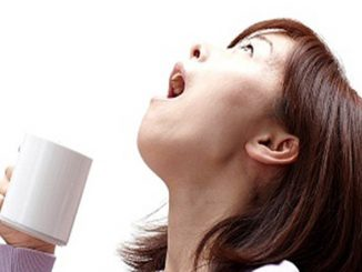 Điều trị viêm amidan đơn giản tại nhà 10