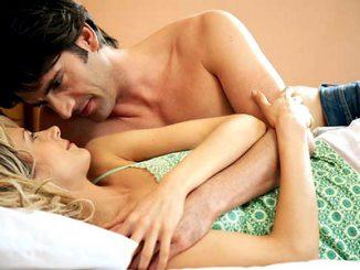 12 sự thật thú vị của tình dục 9