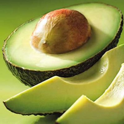 Thực phẩm giúp cơ thể giảm nguy cơ mắc bệnh ung thư