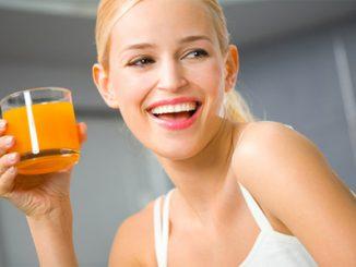 Một số thực phẩm có ảnh hưởng xấu đến răng 10