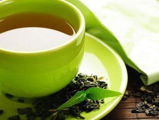 Những điều cấm kỵ đối với những người có thói quen uống trà 17