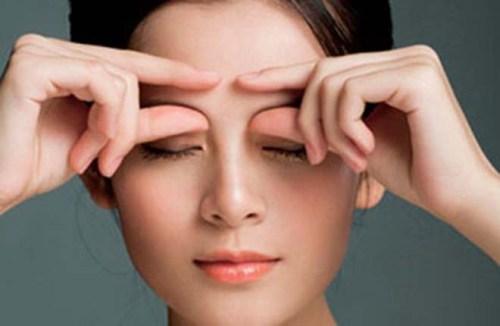 Mẹo giảm cảm giác khó chịu cho người bị viêm xoang 1