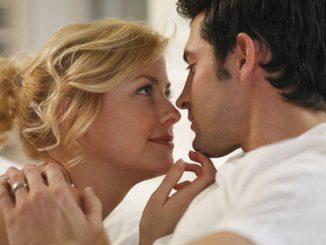 Những thời điểm vợ chồng không nên quan hệ tình dục 11