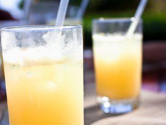 5 món cocktail mát lạnh ngon tuyệt cho mùa hè 3
