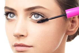 Hướng dẫn 4 bước trang điểm đơn giản cho gương mặt hoàn hảo?