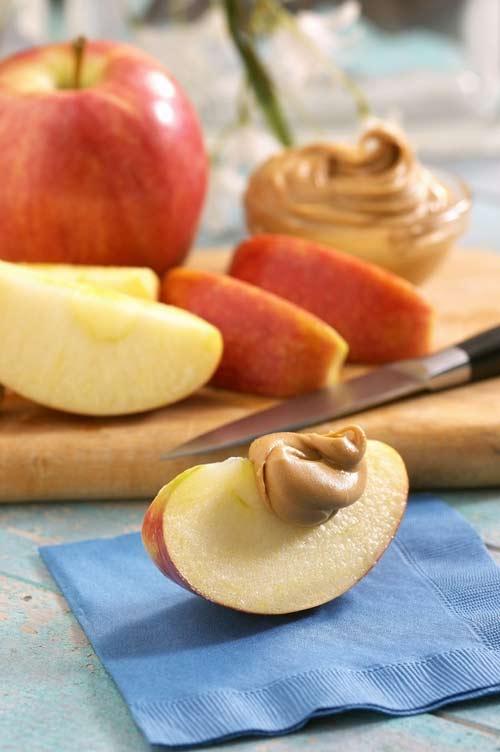 Những bữa ăn phụ có tác dụng giảm cân hiệu quả