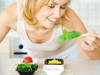 Sai lầm tai hại cần tránh khi ăn kiêng 12