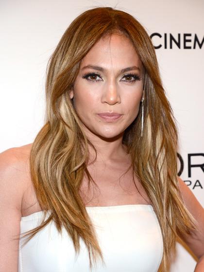 6 kiểu tóc hấp dẫn nhất cho phụ nữ U40