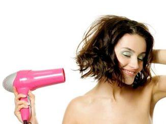 5 cách dưỡng ẩm dành cho tóc khô 9