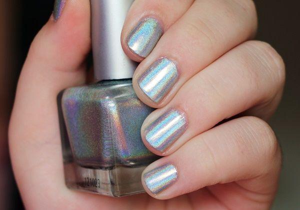 3 xu hướng màu sơn móng cho mùa xuân 2015 bạn nên thử