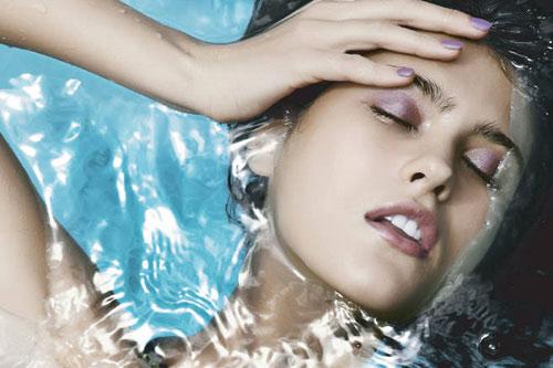Cách chăm sóc da, dưỡng ẩm theo từng độ tuổi