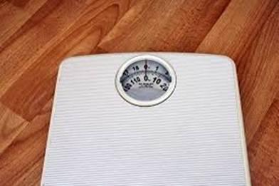 Những lưu ý khi muốn giảm cân nhanh