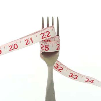 Tưởng đúng mà sai hoàn toàn khi giảm cân