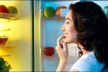 Mẹo giúp kiềm chế cơn thèm ăn