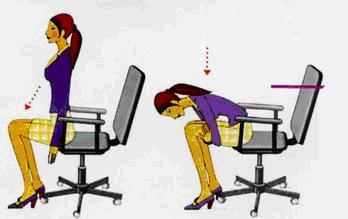 5 bài tập thể dục giảm béo bụng cho dân văn phòng