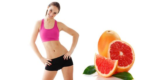 5 loại quả giúp bạn giảm cân siêu tốc trong mùa hè