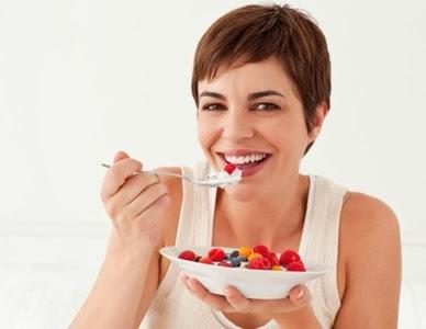 Ăn quá nhiều chất xơ có giúp bạn giảm cân?